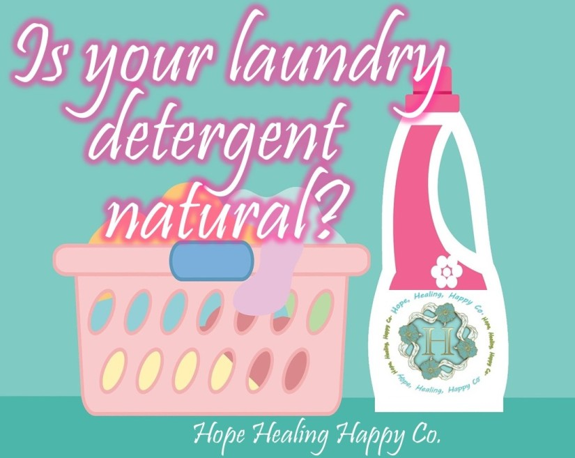 laundrynatural