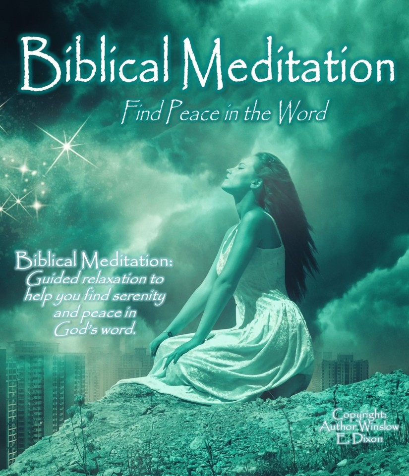 BiblicalCover (2)